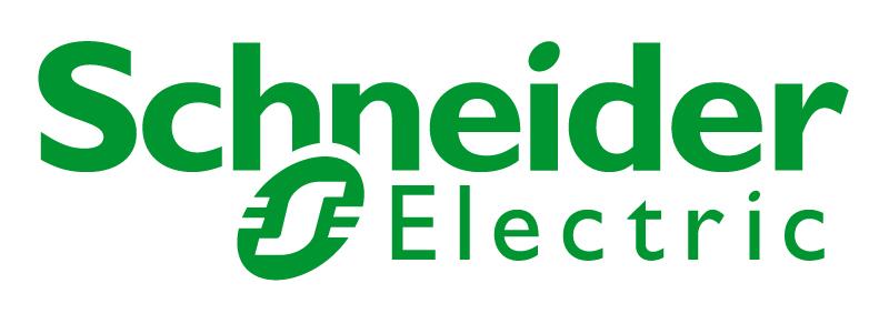 schneider-electric 2015