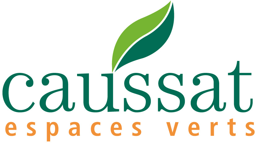 Caussat - partenariat 2015