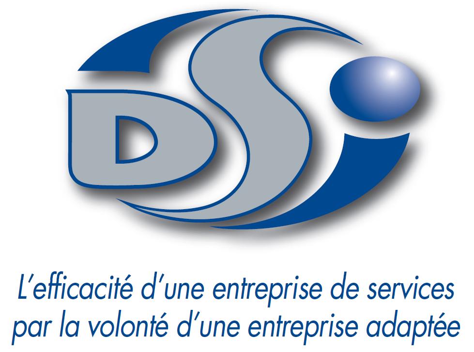 DSI 2015