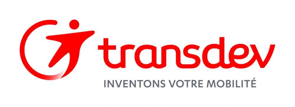 logo_transdev_baseline_fr_rvb