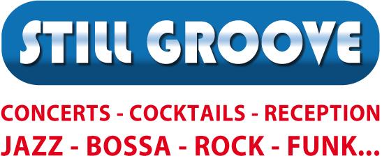 still-groove 2