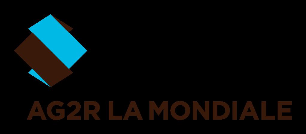 AG2R_LaMondiale-26-05-2016