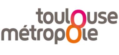 Logo Toulouse pretropole 10-06-2016