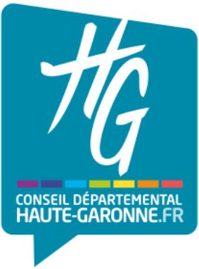 logo CD HG 10-06-2016