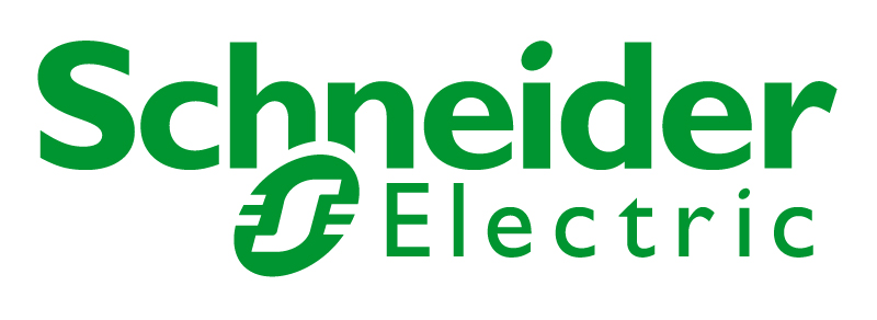 schneider-electric 2015