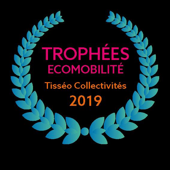 Trophées Ecomobilité – 8ème édition